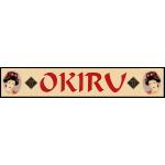 okiru